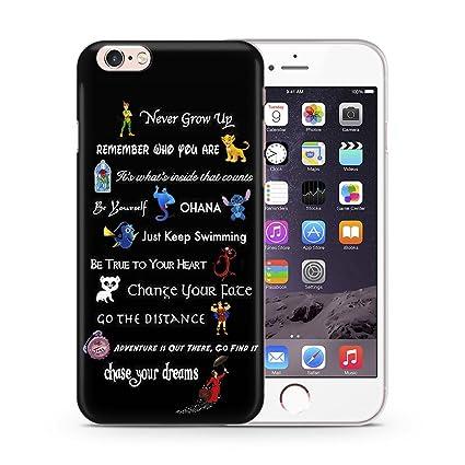 disney cases iphone 8 plus