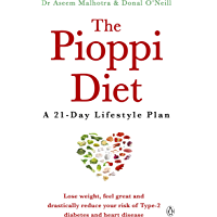 The Pioppi Diet: The revolutionary diet followed by Labour MP Tom Watson