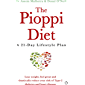 The Pioppi Diet: A 21-Day Lifestyle Plan for 2020 as followed by Tom Watson, author of Downsizing (English Edition)