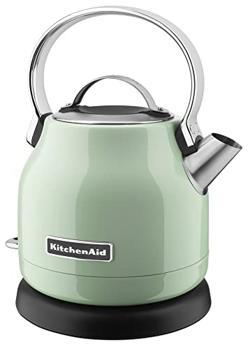 KitchenAid-KEK1222PT-1.25-Liter-Electric-Kettle