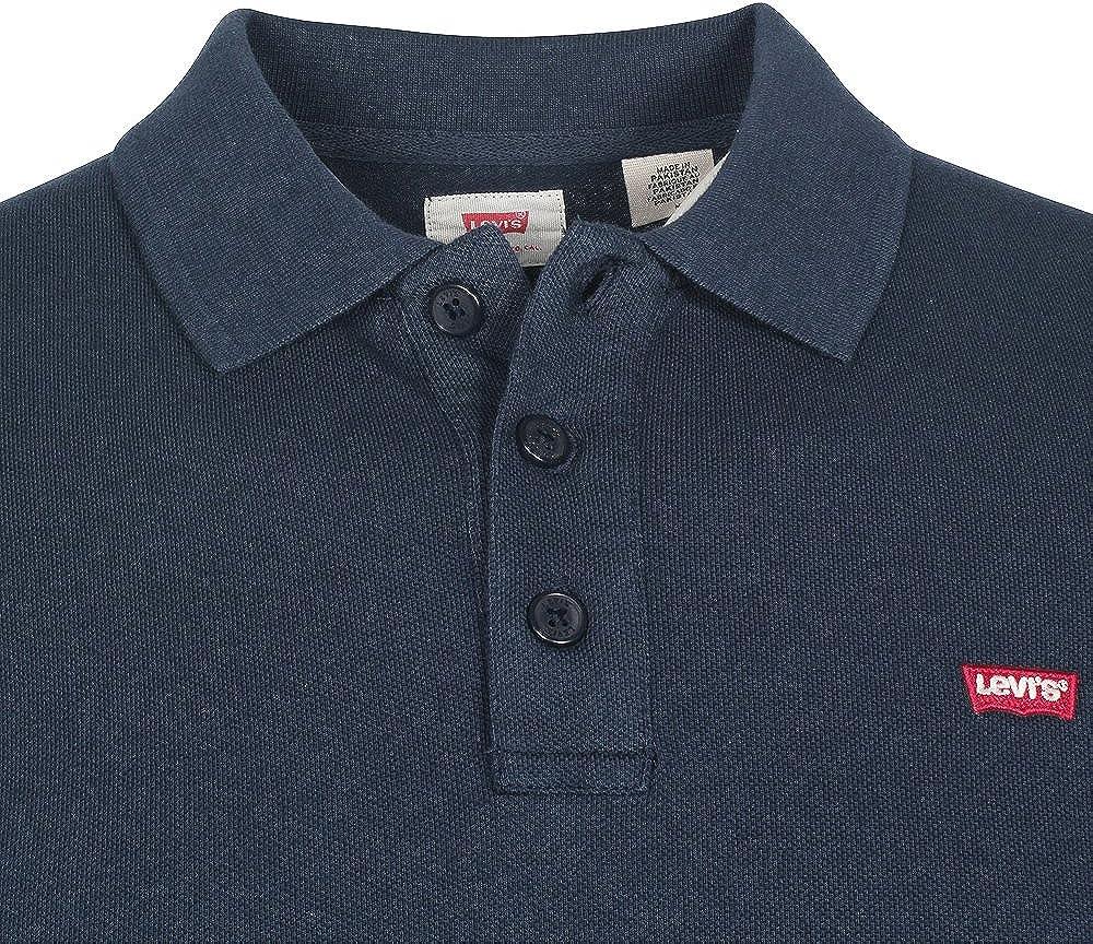 Levis Housemark - Camisa polo para Hombre: Amazon.es: Ropa y ...