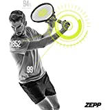 Zepp Tennis 2 Swing & Match Analyzer