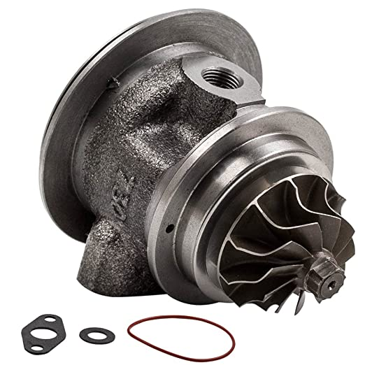 Amazon.com: TD02552-06T4 turbo cartridge CHRA 49173-07508 For Citroen Berlingo C3 C4 1.6 HDi: Automotive