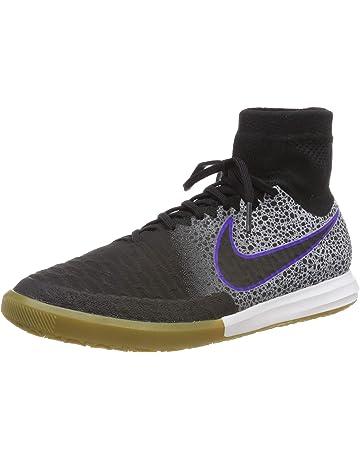 Nike Magistax Proximo IC, Botas de fútbol para Hombre