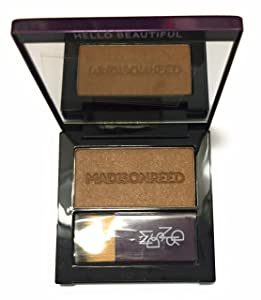 Madison Reed Root Touch Up Terra Medium Brown