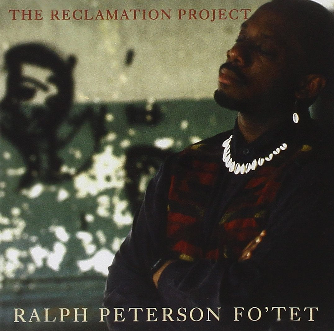Reclamation Project