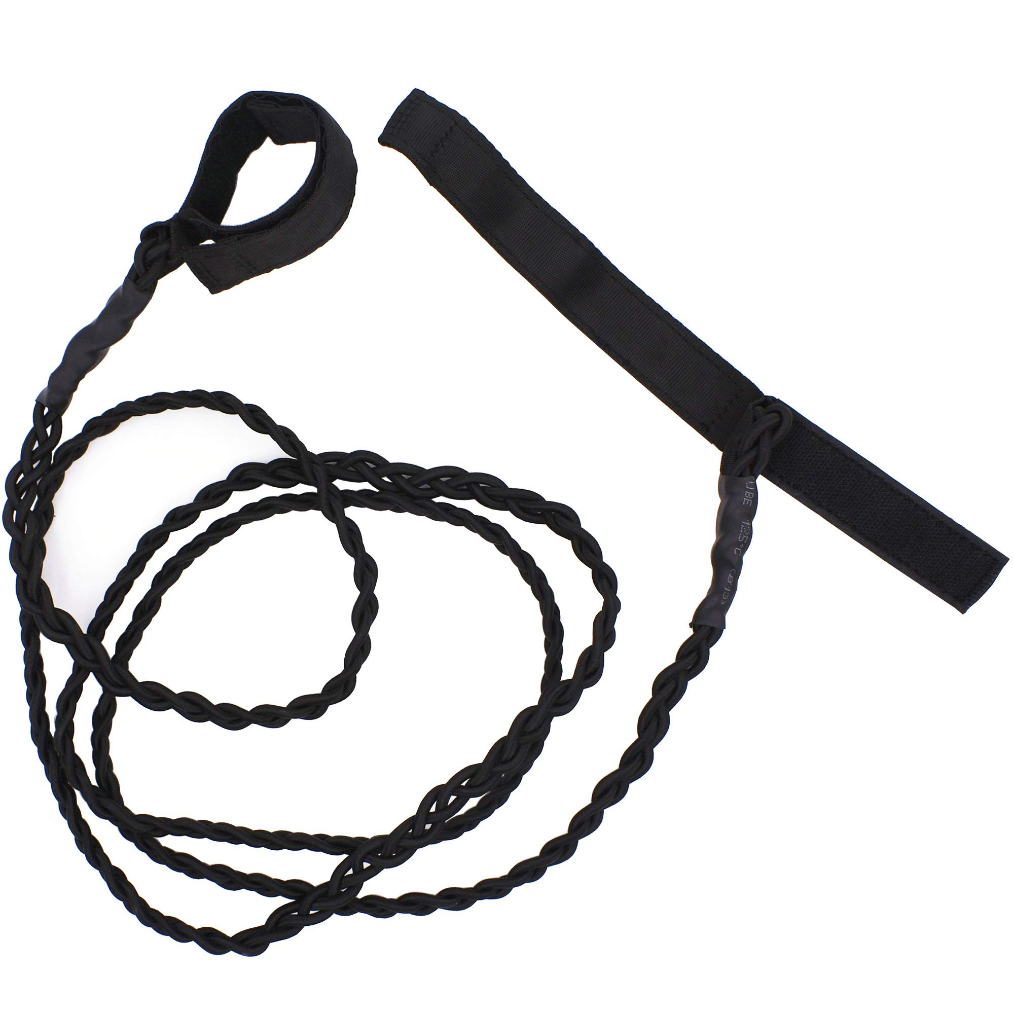 YYST Tri-Corded Travel Clothesline for Hotel