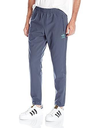 adidas Originals para Hombre Originals Essentials Superstar 2.0 ...