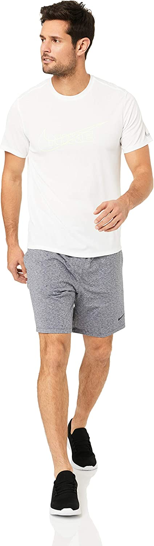 Hombre Nike M Nk Dry Short Hprdry Lt Pantal/ón