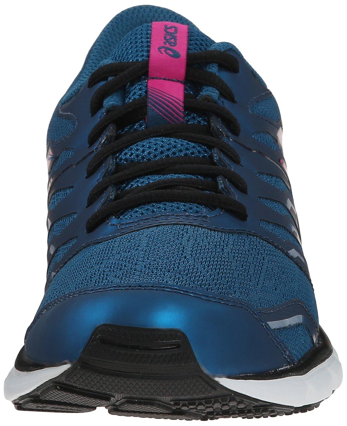 ASICS Women s GEL-Zaraca 4 Running Shoe