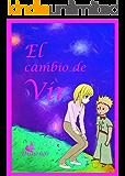 EL CAMBIO DE VIR