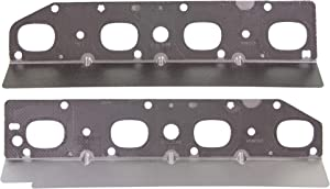 Fel-Pro MS 97083 Exhaust Manifold Gasket Set