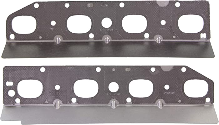 Top 10 Exhaust Manifold Gasket For 22 Hp Briggs