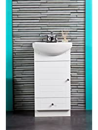bathroom vanity with cabinet on top. Top rated Bathroom Vanities  Amazon com Kitchen Bath Fixtures