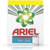 Ariel Matic Top Load Detergent Washing Powder - 1 kg