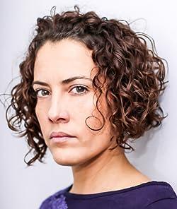 Nadia Flecha Guazo
