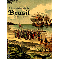 O descobrimento do Brasil (romance)