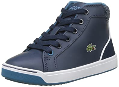 e56613a81cd54 Lacoste Explorateur Lace 317 1