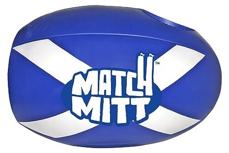 matchmitt Soporte - el balón de Rugby Original para bebidas ...