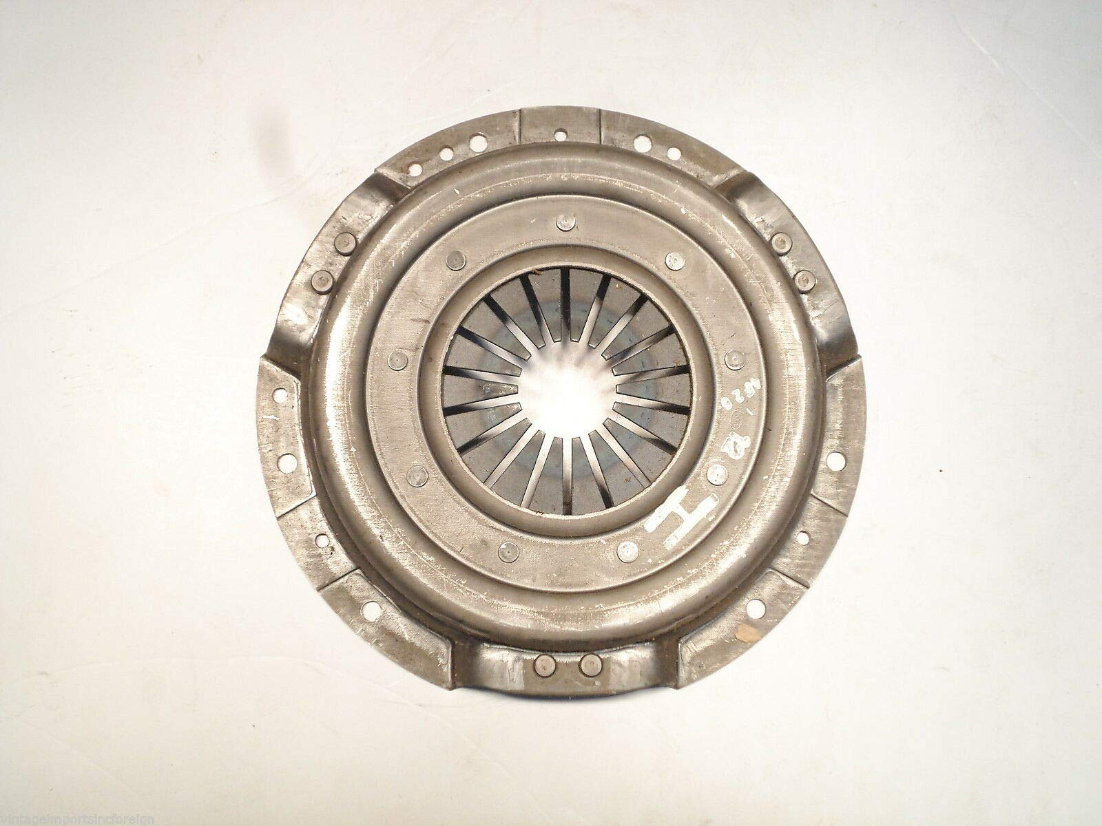 EPC Fits VW Transporter & 412 New Clutch Pressure Plate 061-3371