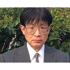 Toshiya Nagai