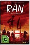 Ran/Special Edition/Digital Remastered