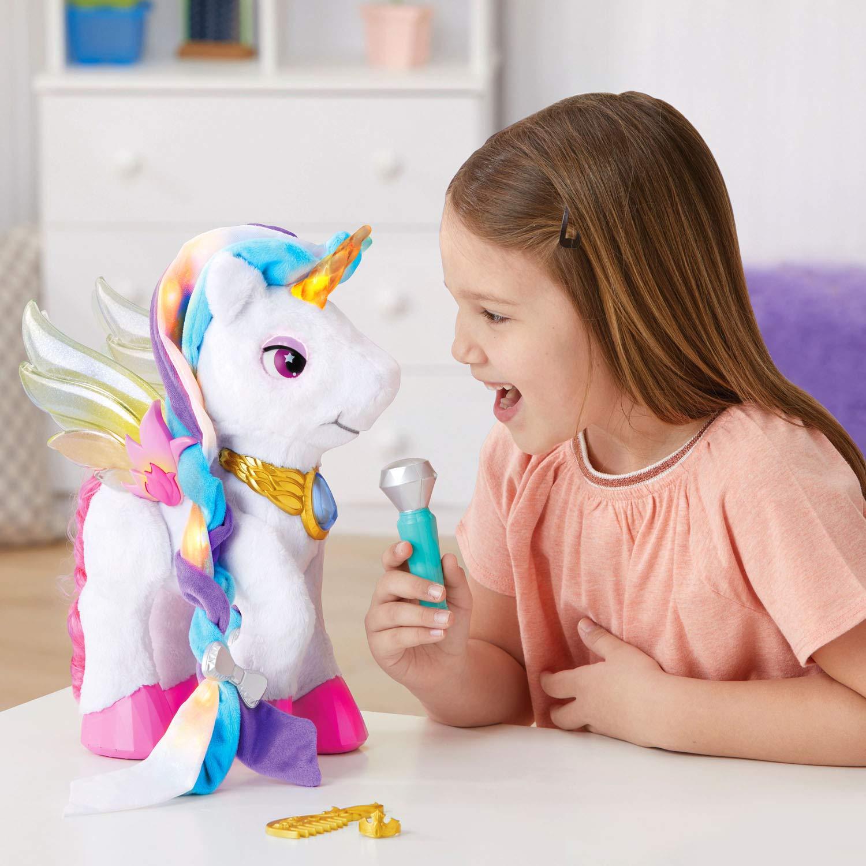 VTech Myla The Magical Unicorn by VTech (Image #5)