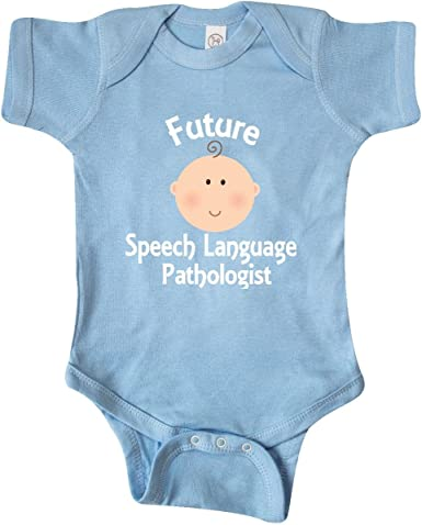 inktastic Future Police Officer Like My Uncle Infant Tutu Bodysuit
