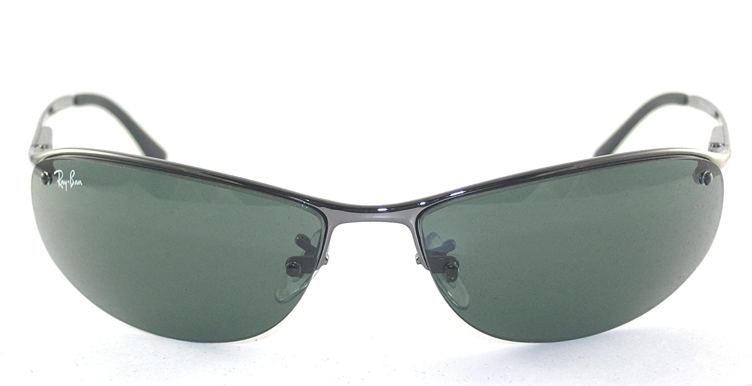 a604c73a3b Ray Ban 3179 Review « One More Soul