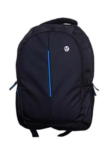 Hp Entry Level Backpack  F6Q97PA#ACJ  For 15.6 inch Laptops Laptop Backpacks