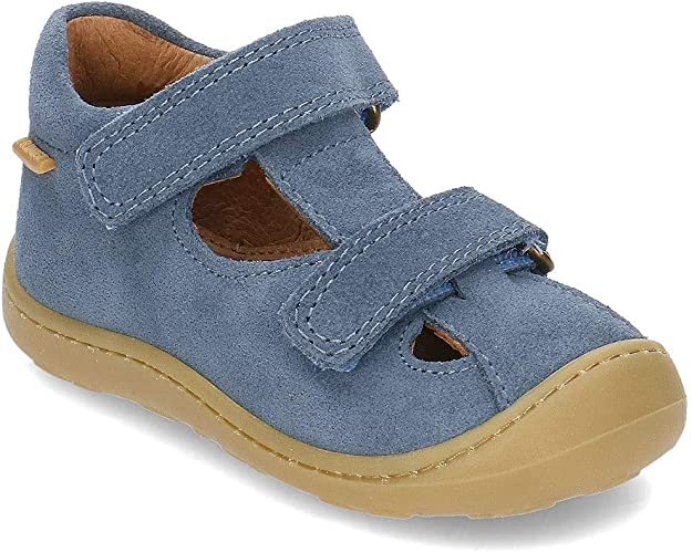 Primigi PFN 34103 Baby Shoes from Size