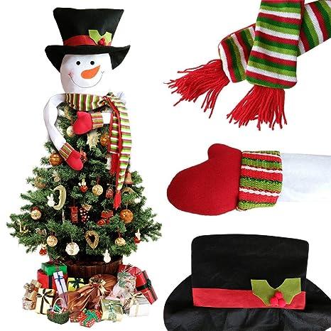 Sweetheart -LMM Puntale per Albero di Natale 354ed594152d