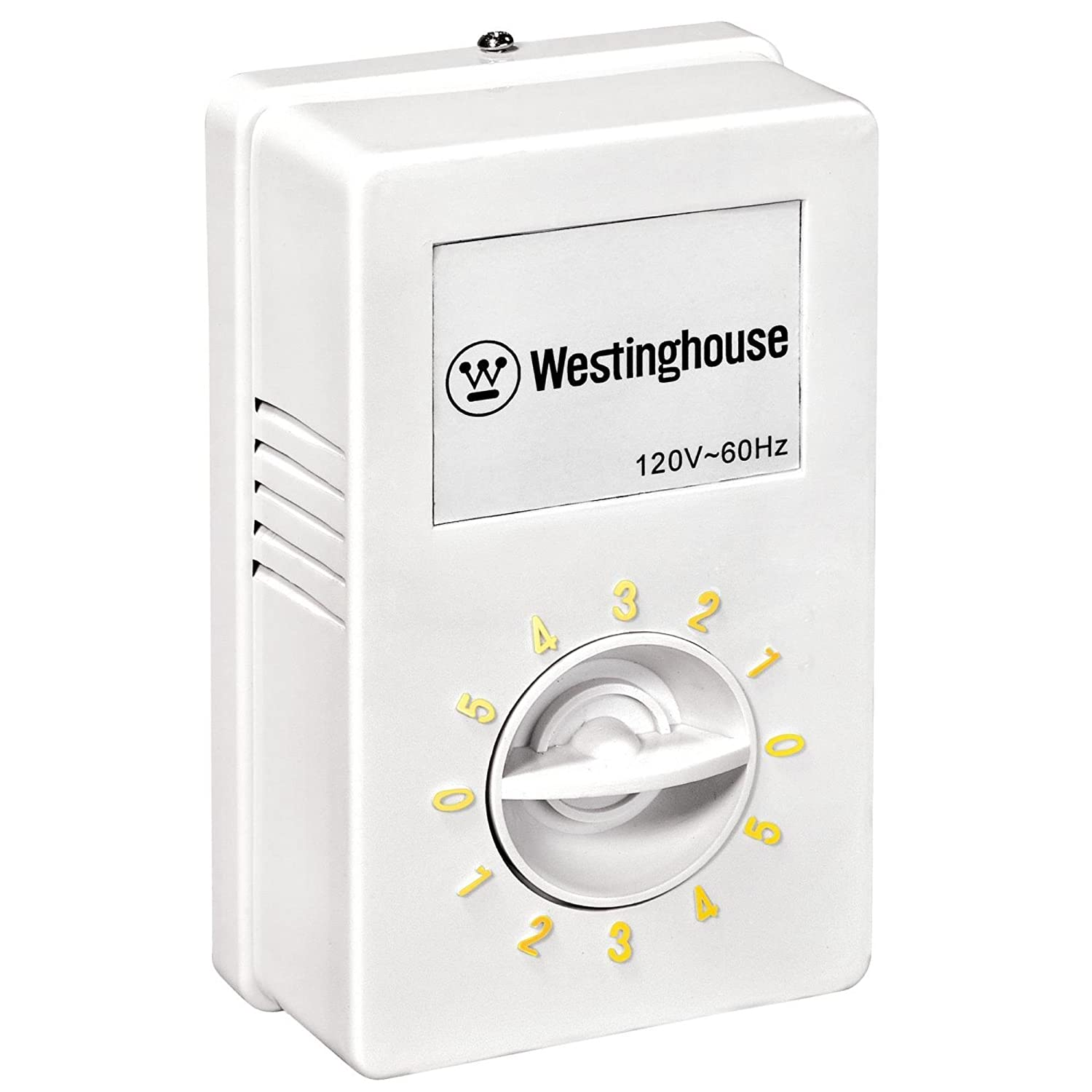 Amazon Com Westinghouse 7861400 Industrial 56 Inch Three Blade