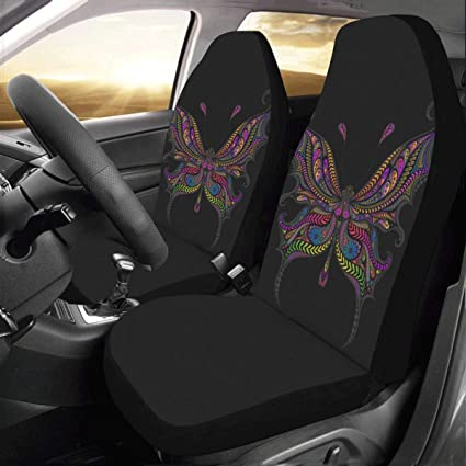 Showman Fleece Bottom SEAT SAVER w// Nylon Top /& Elastic Straps