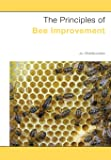 The Principles of Bee Improvement