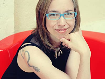 Jessica Abel