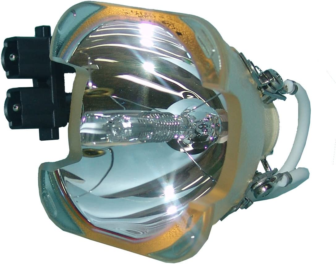 SpArc Platinum for Optoma BL-FU200A Projector Lamp Bulb Only