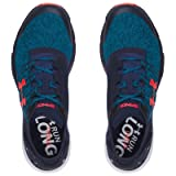 Under Armour Men's UA Charged Bandit 2
