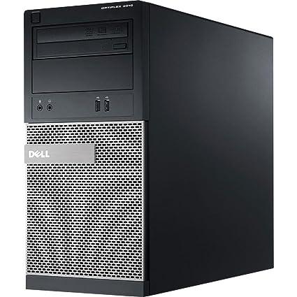 Dell 3010 Optiplex Desktop/Intel Core i5/ 3rd Gen/Ram 4 GB
