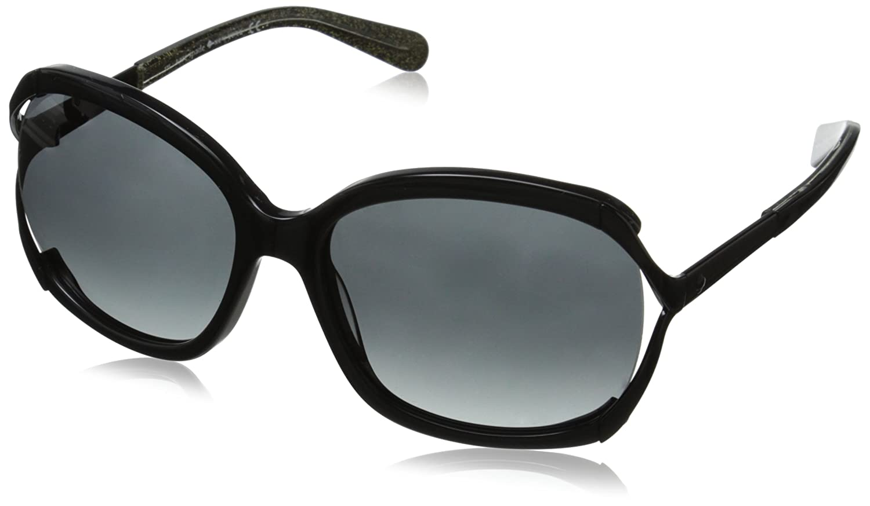 6950fa42a4f Amazon.com  Kate Spade Women s Laurie Square Sunglasses