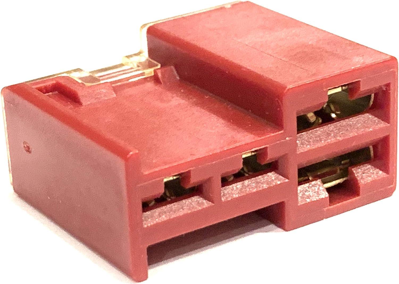GENUINE NEW OEM Nissan p//n 24370C9906 50//30//30 Fusible Link Altima Maxima etc Nissan 24370-C9906