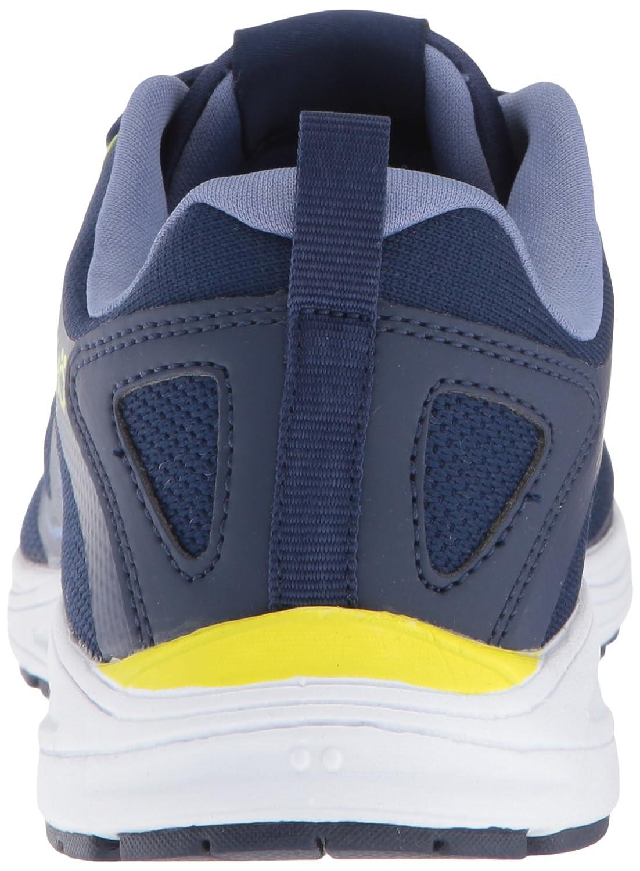 Ryka Women's Sky Bolt Walking US|Blue/Yellow Shoe B07C8F2S1H 10.5 W US|Blue/Yellow Walking c703f5