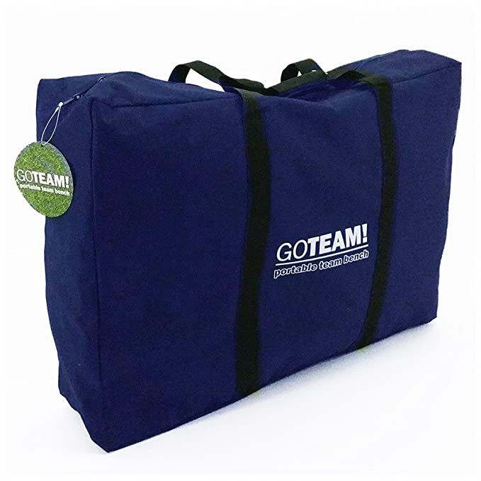 Amazon.com: goteam. Multi asiento portátil plegable equipo ...