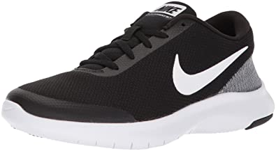 cbae1065db1 Nike Women s Flex Experience Run 7 Shoe