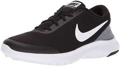Nike Women s Flex Experience Run 7 Shoe 0b390ab1aa