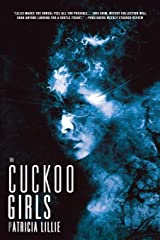 The Cuckoo Girls Paperback