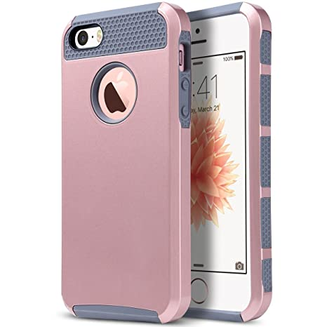 coque ulak iphone 5