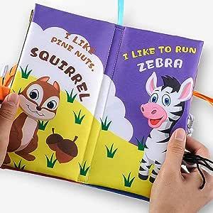 afto mket Infantil Educación De La Primera Infancia Libro