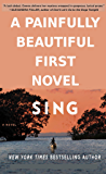 A painfully beautiful first novel (New York Book 1)