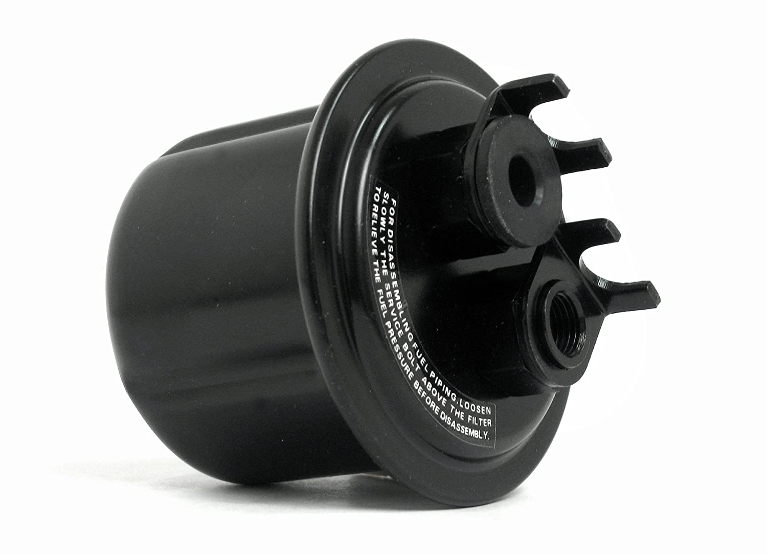ACDelco GF606 Professional Fuel Filter